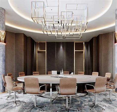 led lighting for office space trendy office space led lighting design ideas l 39 essenziale