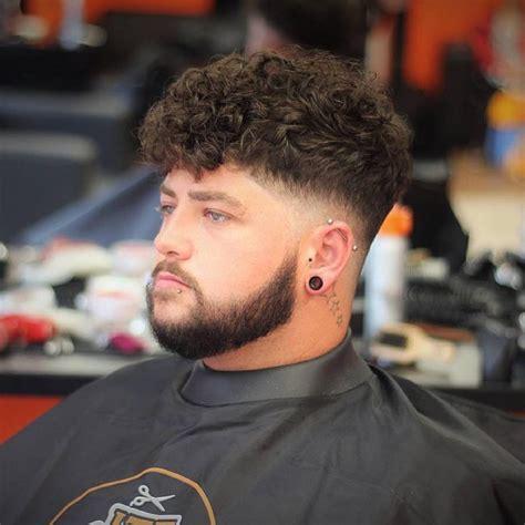 50 Brilliant Undercut Hairstyles for Men   Classy Designs
