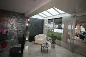 Styl Deco Veranda : l 39 hiver 2013 accent sur la d co d 39 hiver ~ Premium-room.com Idées de Décoration