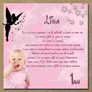 Texte Anniversaire 1 An Garçon : message invitation anniversaire enfant xu79 montrealeast ~ Melissatoandfro.com Idées de Décoration