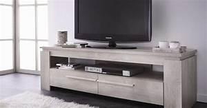 Choisir Son Meuble TV Nos Meilleurs Conseils Pour Votre