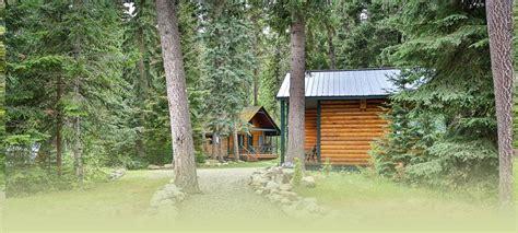 cedar point cabins cedar point cabin 171 mount robson inn