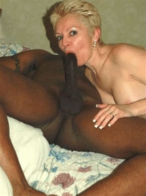 Chubby Wife Small Dick Amateur