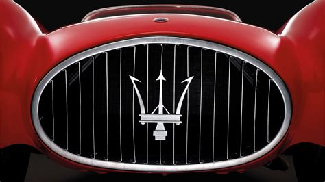 maserati trident wheels maserati company a tradition of passion and innovation