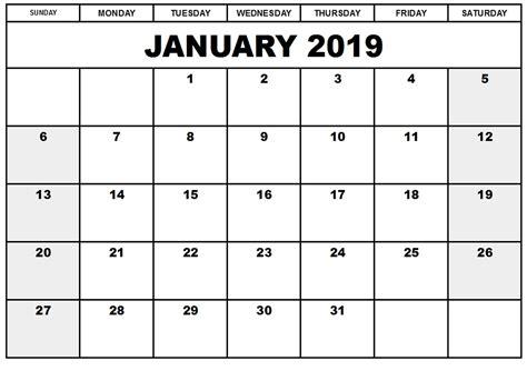 printable google calendar ten printable calendar