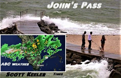 fishing florida hopefully proper safeguards governor listed essential weather many