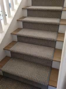 Miro Carpet stanton atelier miro ocean stair runner hemphill s rugs