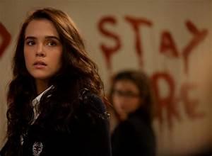 Vampire Academy Blood Sisters | Teaser Trailer