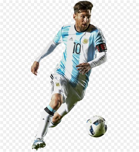 Library of lionel messi graphic freeuse download 2018 png ...