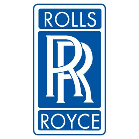 Rolls Royce Vector Logo Freevectorlogo Net