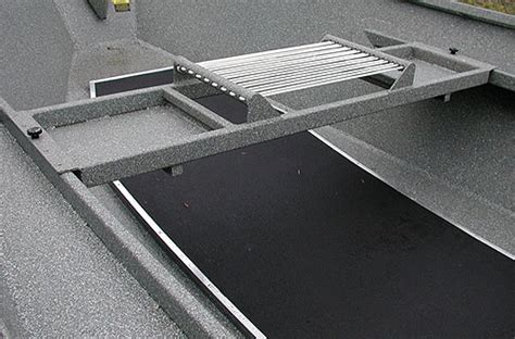 Grip Boat Flooring by Koffler Boats Drift Boat Floorboard Options Koffler Boats
