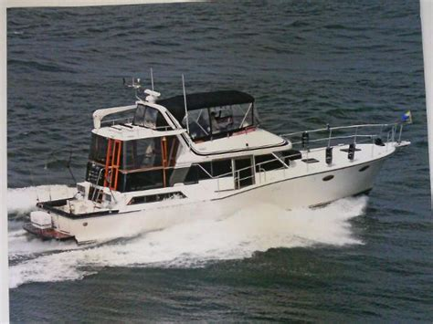 Boats Portland Oregon by Used Saltwater Fishing Boats For Sale In Portland Oregon