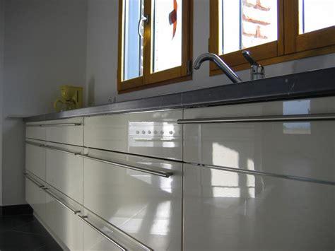 cuisine nobilia comparons les prix de nos meubles 76