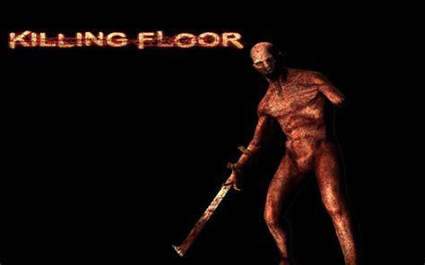 killing floor 2 wikia gorefast killing floor wiki fandom powered by wikia
