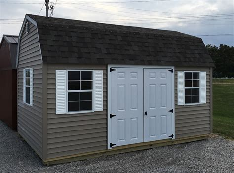 large sheds with lofts lofted garden shed storage sheds portable cabins