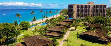 royal lahaina resort maui hawaii destination wedding