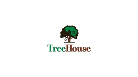 TreeHouse Foods To Acquire ConAgra Foods' Private Label ...