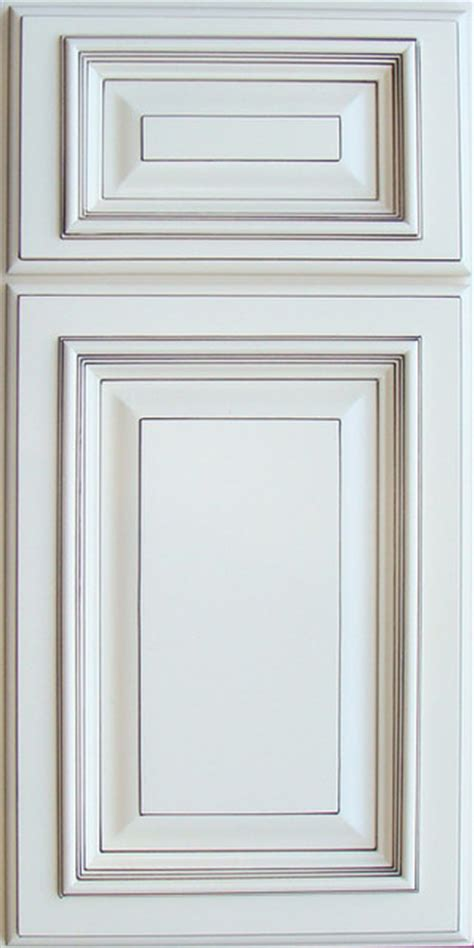 Tsg Cabinetry Signature Pearl by Signature Pearl Kitchen Cabinets Traditional Kitchen