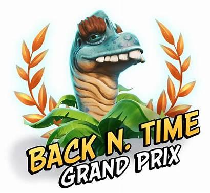 Crash Ctr Roadmap Prix Grand