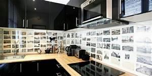 Ideen Für Küchenspiegel : frische k chenr ckwand ideen f r sie 35 wundersch ne designs ~ Sanjose-hotels-ca.com Haus und Dekorationen