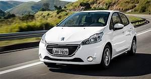 Pack Visibilité Peugeot 208 : peugeot 208 active pack brusque sc zip an ncios ~ Medecine-chirurgie-esthetiques.com Avis de Voitures