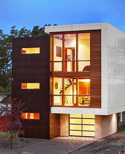 Designing, Home, 20, Modern, And, Contemporary, Cube