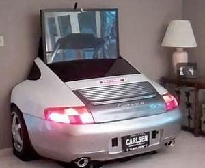 Meuble Tv Design Pas Cher : les concepteurs artistiques meuble tv design de luxe ~ Teatrodelosmanantiales.com Idées de Décoration