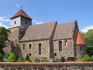 Stadt Bad Belzig : l sse bad belzig wikipedia ~ Eleganceandgraceweddings.com Haus und Dekorationen