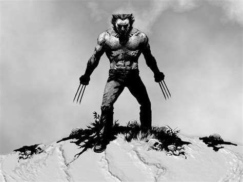 #wolverine #wallpaper #marvel  Wallpaper Wolverine