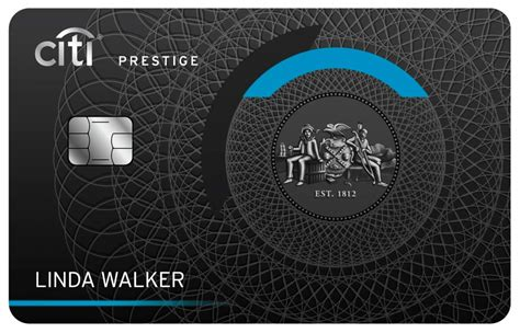 Fraud detection · lost wallet® service · chip technology How To Use Citi ThankYou Points To Travel The World