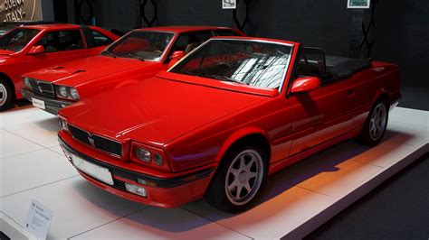 car engine manuals 1990 maserati karif electronic throttle control 1992 nissan 300zx base coupe 3 0l v6 twin turbo manual