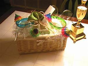 beautiful home decorating gifts gallery interior design With house decorating gift ideas