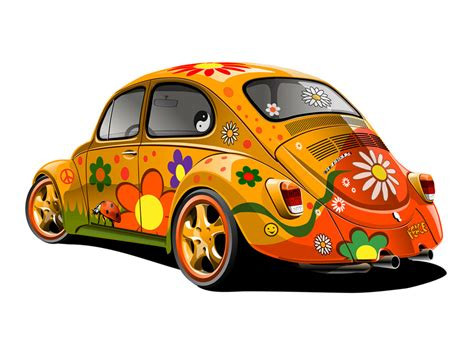 cartoon car wallpaper cars cartoon wallpapersafari