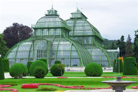 Hotel Wien Botanischer Garten by Of Austrianzimmers Pictures Of Austria