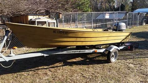 Fishing Boats For Sale Jacksonville Nc by Dixie Boats For Sale