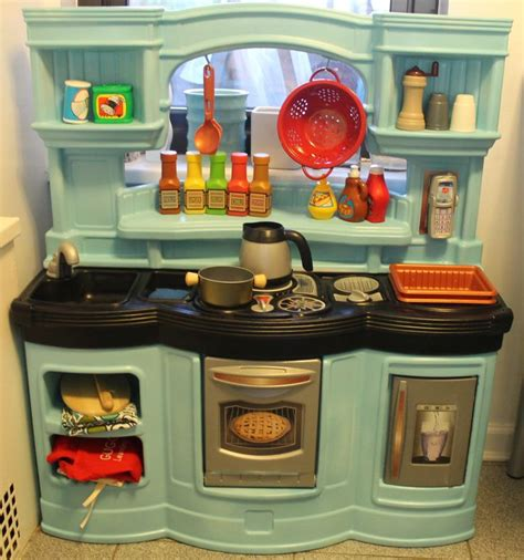 kitchen makeovers with paint 30 best images about diy plastic makeover on 5401