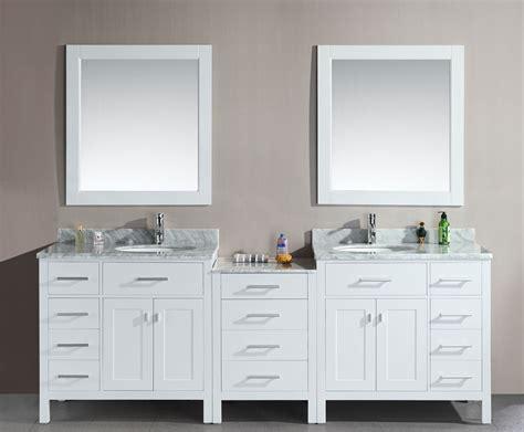 home depot bathroom vanities double sink bathroom lowes bathroom countertops home depot double