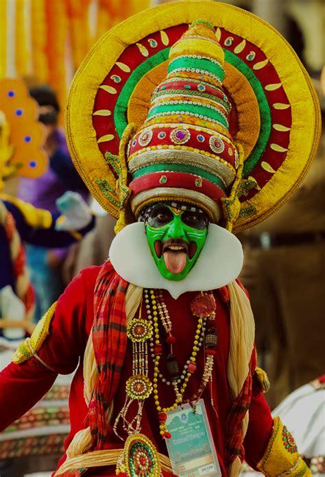 Chalukya Utsava - Karnataka Tourism
