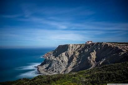 Portugal Espichel Cape Smartphone Widescreen