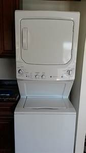 Top 919 Complaints And Reviews About Ge Washing Machines