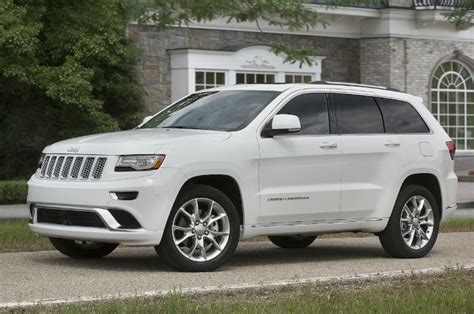 white jeep 2018 2018 jeep grand cherokee white topismag com