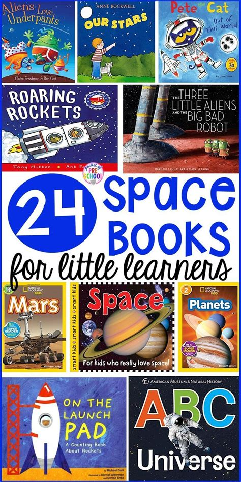 401 best space preschool theme images on outer 999   26f0186625c8344fb37573317e834eb2