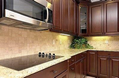 design of kitchen cabinets pictures 10 best kitchen backsplash designs images on 8645