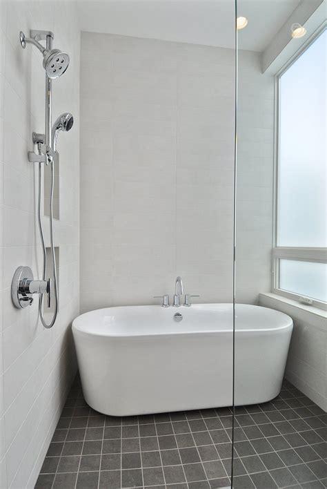 small bathroom bathtub ideas complete your charming bathroom with freestanding tubs