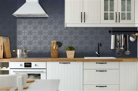 tiled splashback ideas for kitchen top 58 ideas about splashback tiles on new 8509
