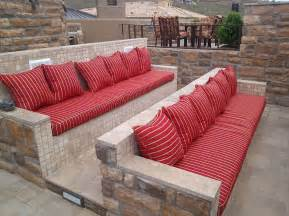 your floor and decor how to create an entertaining outdoor