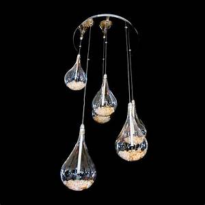 Top types of drop ceiling lights warisan lighting