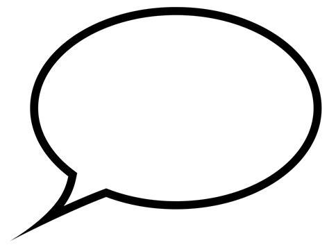 conversation box png file speech svg wikimedia commons