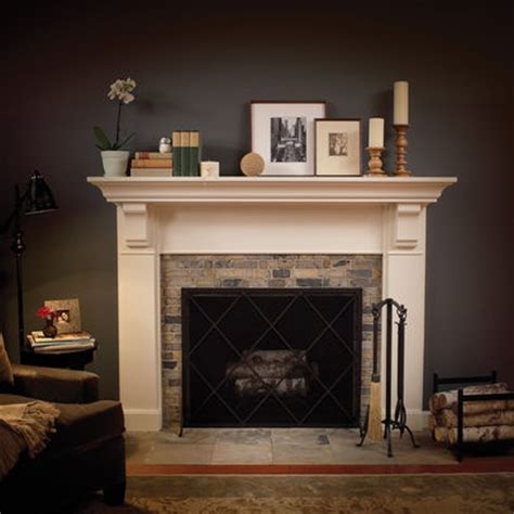 Corbels For Fireplaces by 22 Best Mantel And Corbels Images On Mantles