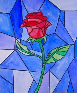 Stained Glass by suillean on DeviantArt